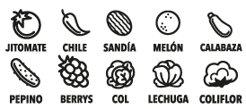 Agroquímicos