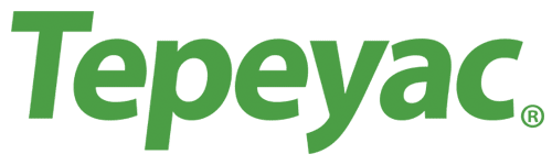 Logotipo-Tepeyac