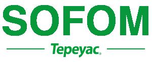 sofom_tepeyac