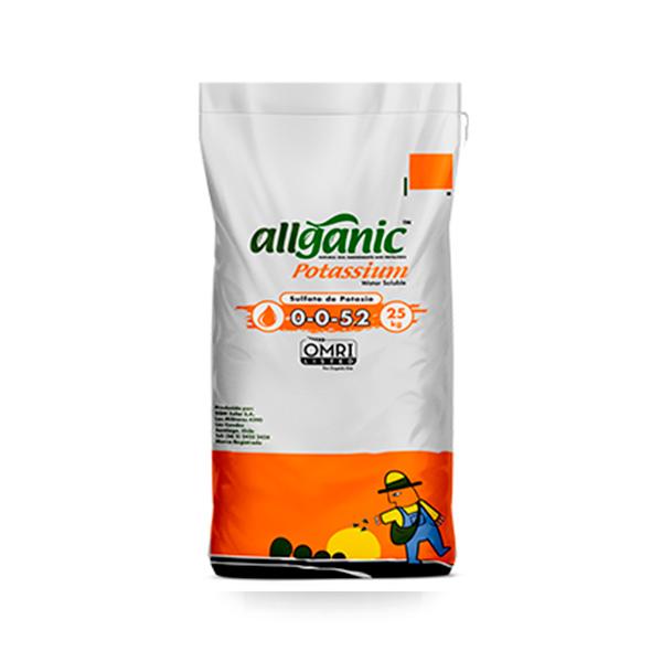 Allganic_potassium
