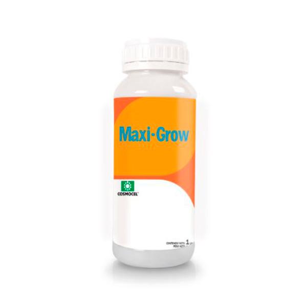 Maxi_grow_excel