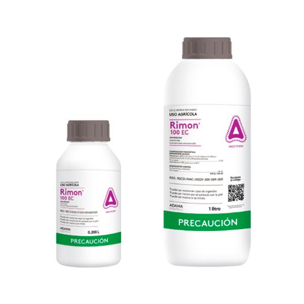 RIMON_100_EC_proteccion_cultivos_insecticida