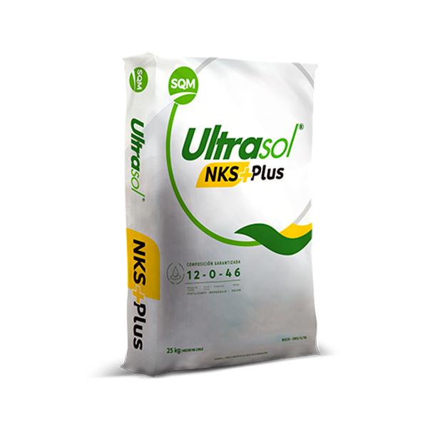 Ultrasol_nks