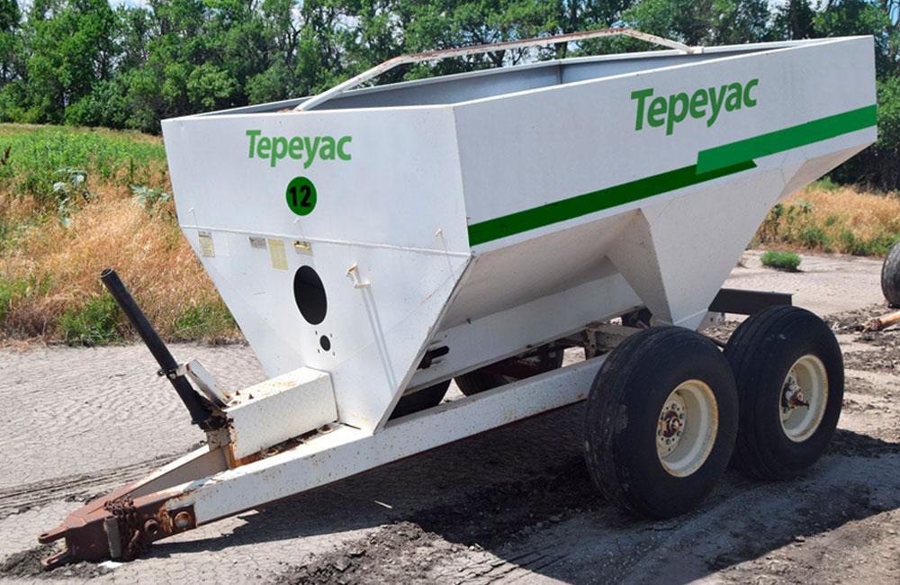 clipper-tepeyac