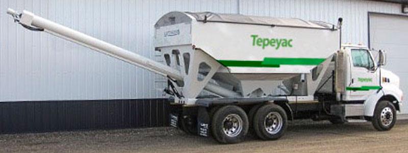 clipper-truck