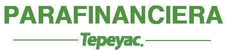 paranfinanciera_tepeyac_logo