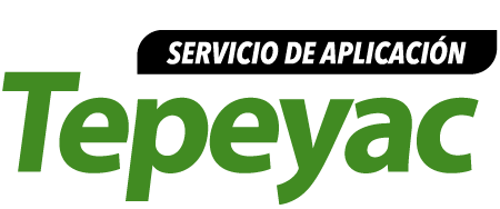 servicio_de_aplicacion_tepeyac