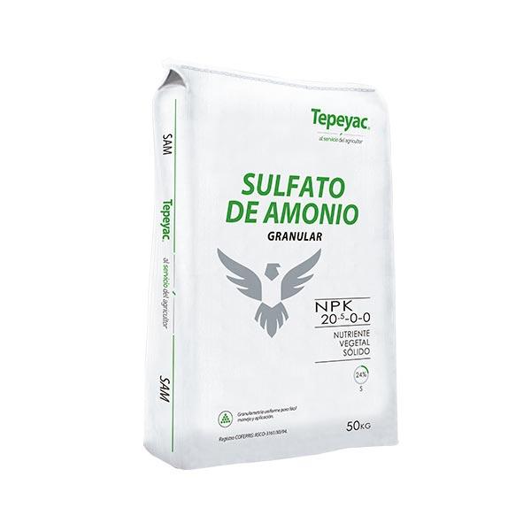 sulfato_de_amonio