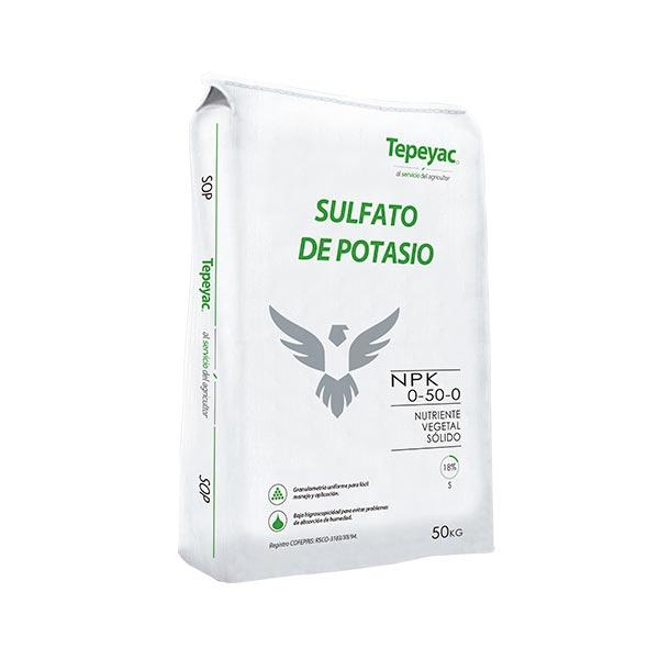 sulfato_de_potasio