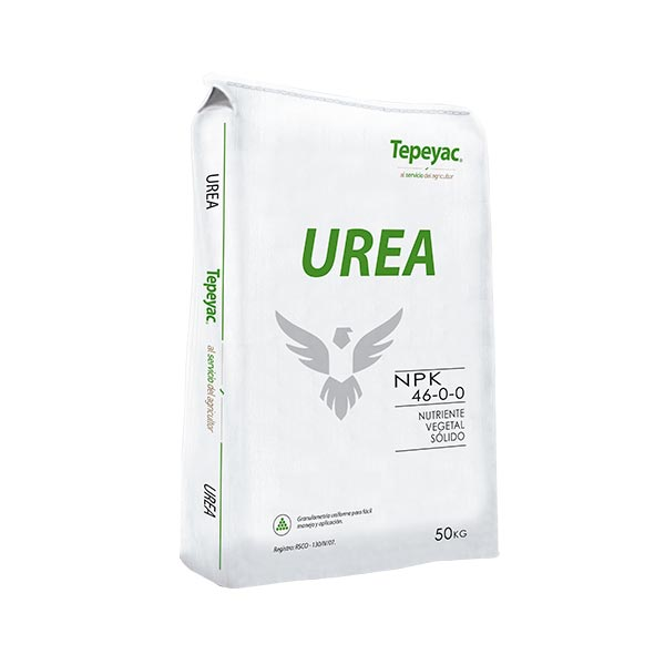 urea_granular
