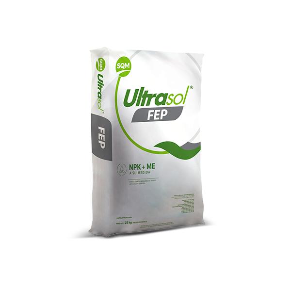 Imagen-ultrasol-FEP-agricola-cultivo