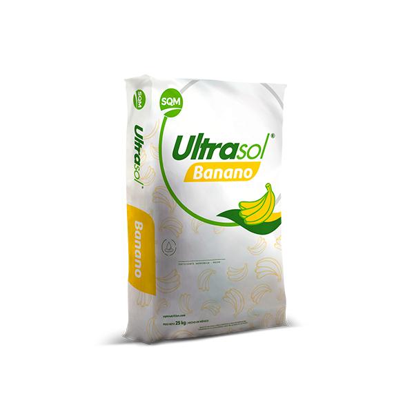 Imagen-ultrasol-banano