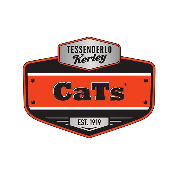 cats_kerley