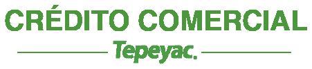 credito_tepeyac_logo