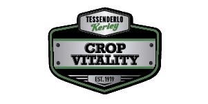 crop-vitality