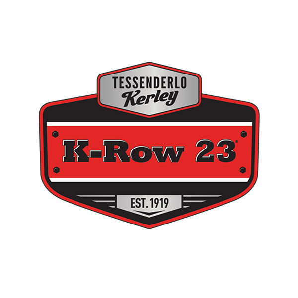 k_row_23_kerley