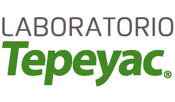 laboratorio_tepeyac