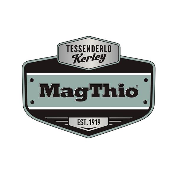 magthio_kerley