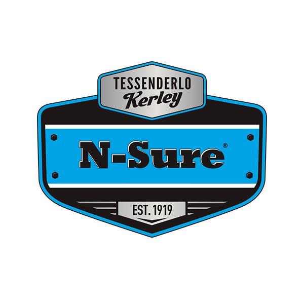 n-sure_kerley