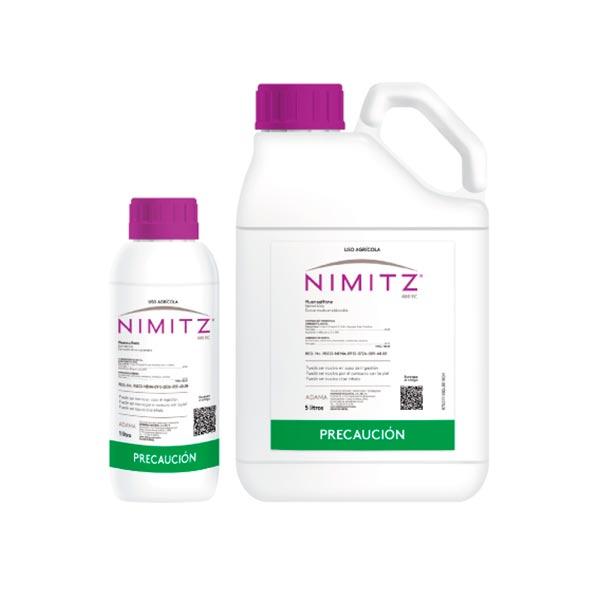 nimitz-480-ec