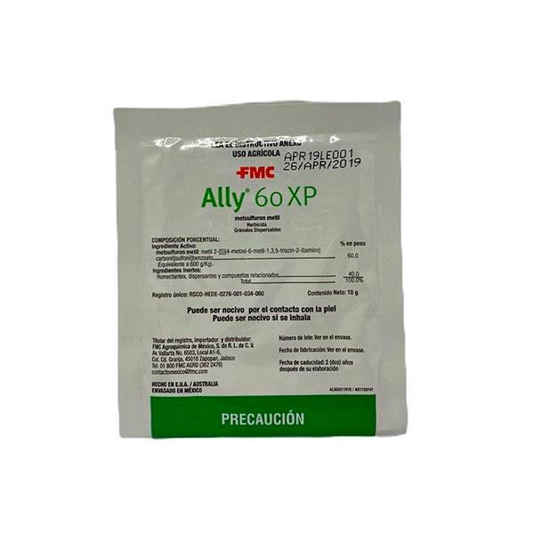 ally_xp