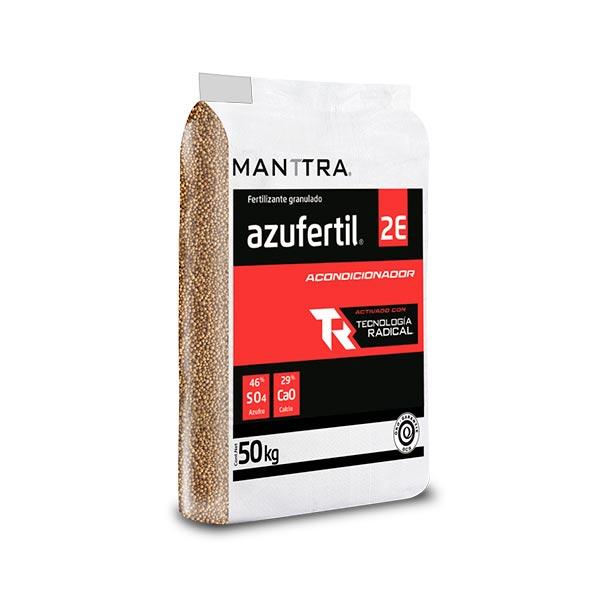 azulfertil-2e