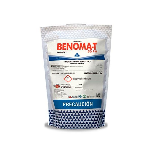 benoma-t-50