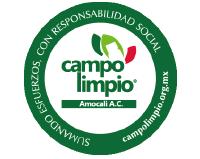 campo_limpio