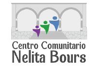 centro_comunitario_nelita_bours