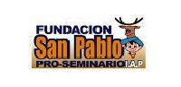 fundacion_san_pablo