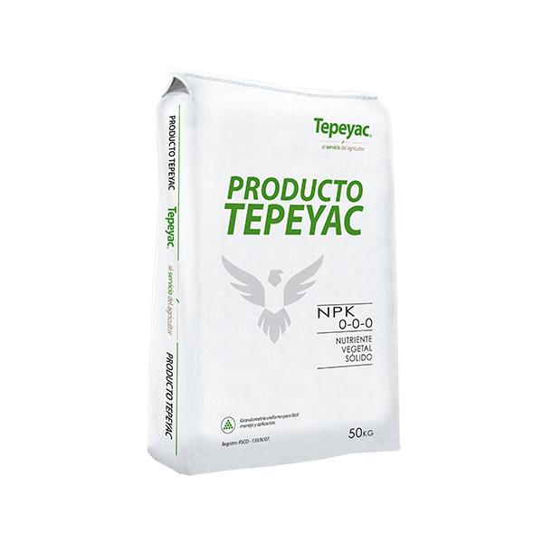 producto_tepeyac