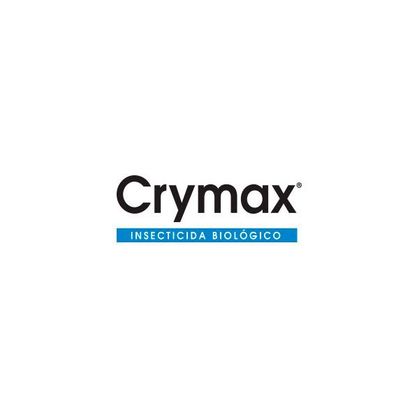 Crymax