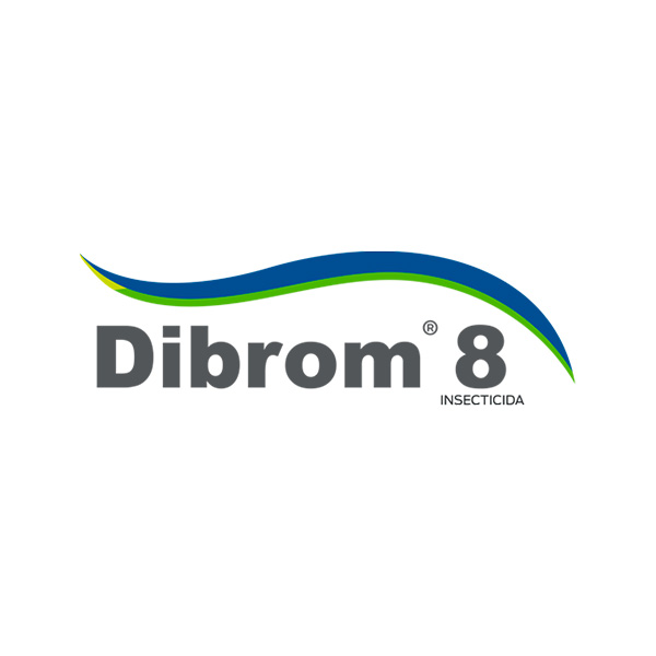 Dibrom_8