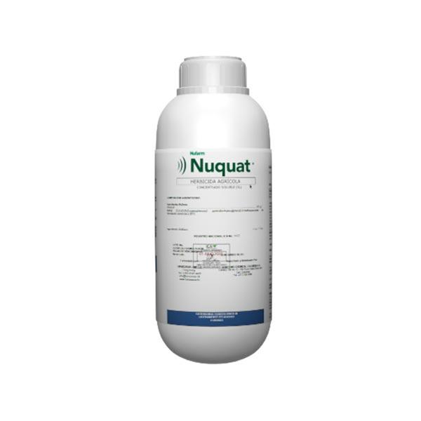 nuquat
