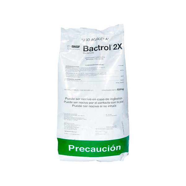 Bactrol_2X