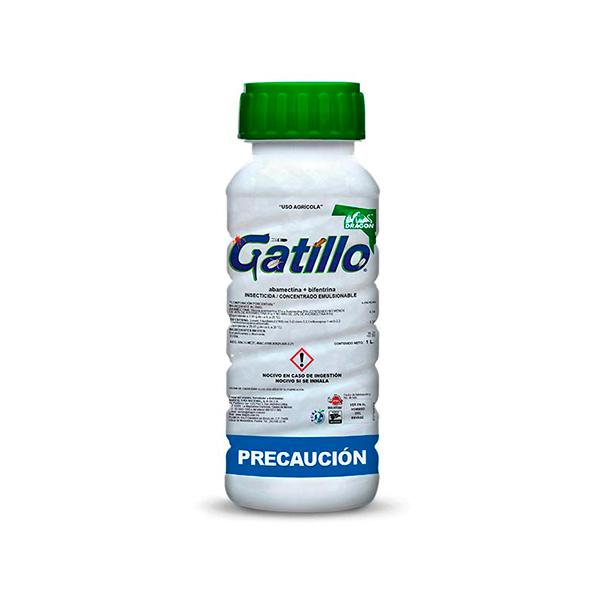 Gatillo