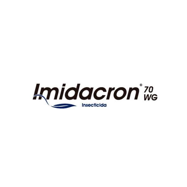 Imidacron
