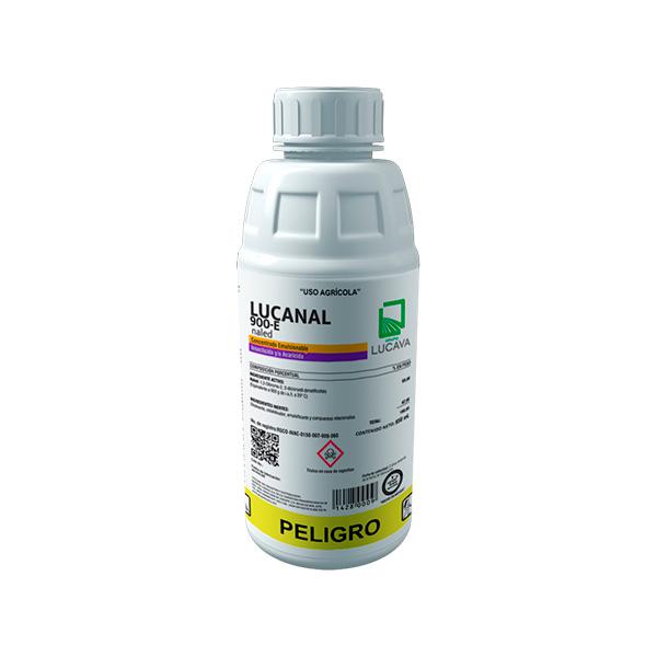 Lucanal