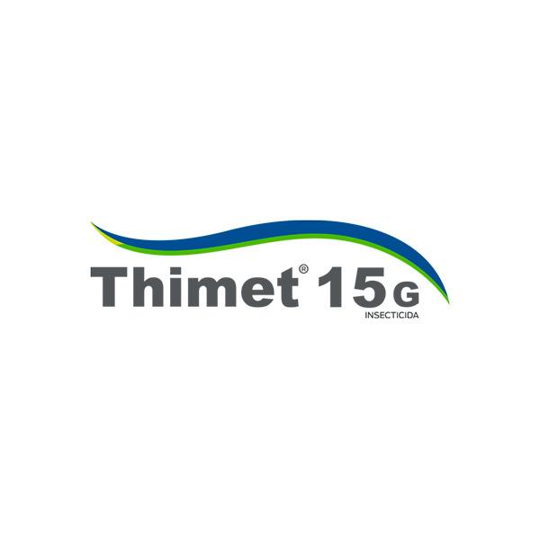 Thimet