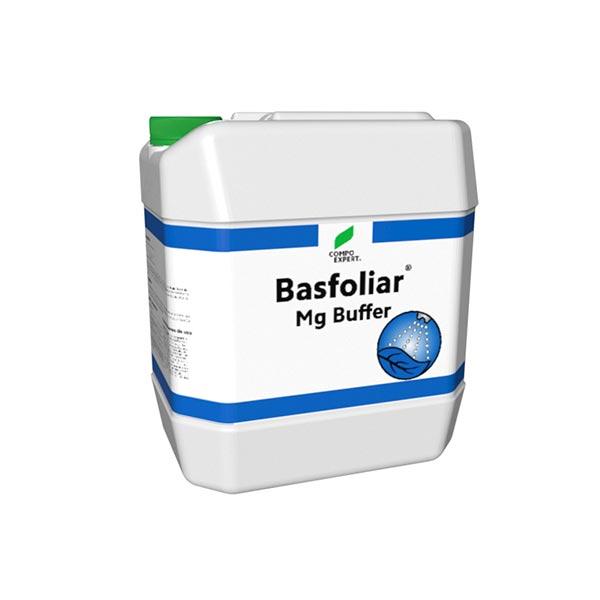 basfoliar_mg_buffer