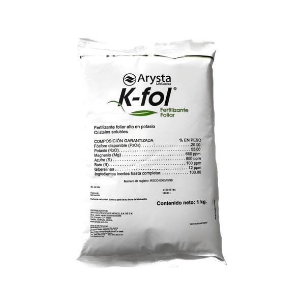k_fol