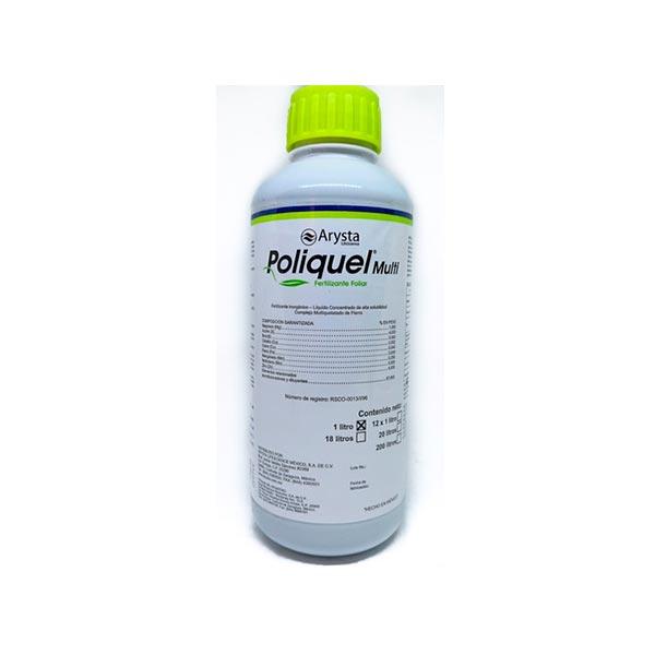 poliquel_multi