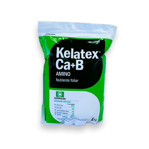 kelatex cab