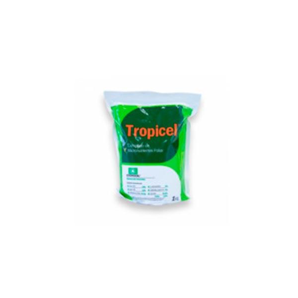 tropicel